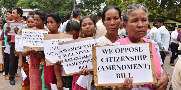 this-was-just-a-trailer-assams-brahmaputra-valley-shuts-down-in-protest-against-citizenship-bill