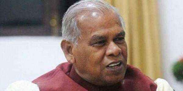बाढ़, सुखाड़ व अपराध नियंत्रण पर सरकार की कोई तैयारी नहीं : जीतन राम मांझी