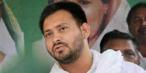 तेजस्वी को मैनेजमेंट संस्थानों में लेना चाहिए क्लास : संजय