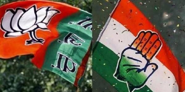 BJP needs Amit Shah in Maharashtra even as Congress remains rudderless