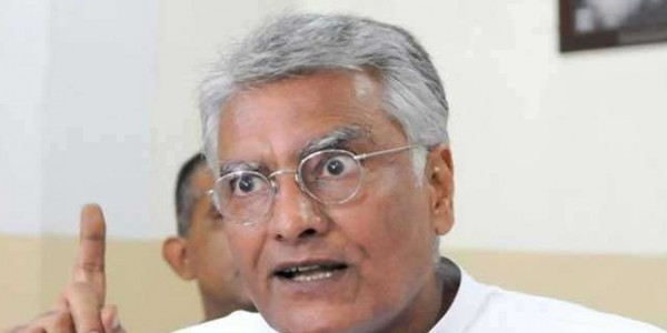 sunil-jakhar-comments-on-shamsher-singh-dulo
