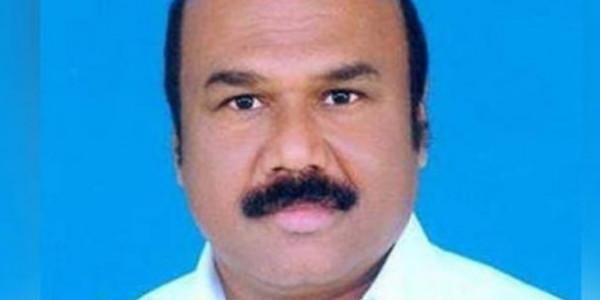 'तुम गर्भपात करवा लो', कहते तमिलनाडु के मंत्री का ऑडियो टेप वायरल