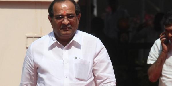 महाराष्ट्र में कांग्रेस को लगा बड़ा झटका, 30 मई के बाद विखे पाटिल बीजेपी में हो सकते हैं शामिल