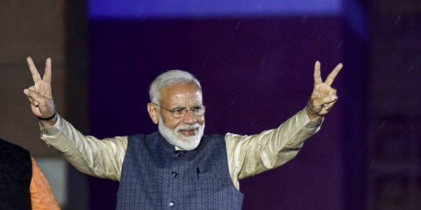 Kerala govt joins issue with PM Modi on Ayushman Bharat, says state member of scheme