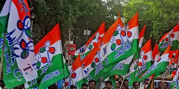 former-trinamool-congress-state-general-secretary-shankudeb-panda-to-join-bjp-today-sources