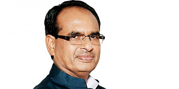 Misuse of SC/ST Act Won't be Allowed in State, Madhya Pradesh CM Placates Protesting Upper Castes