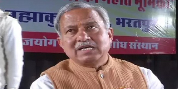 fifty-percent-reservation-for-women-in-all-areas-subhash-garg