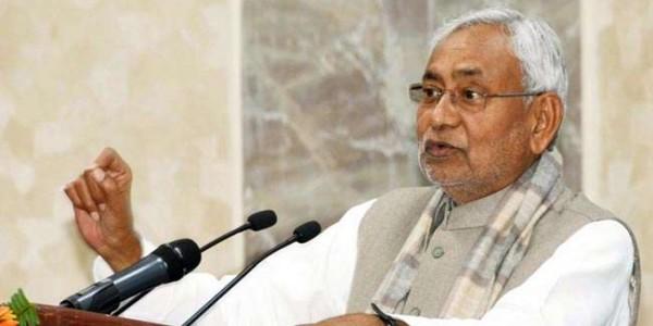 jdu-prepare-lok-sabha-election-strategy-in-national-executive-meeting-in-patna