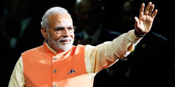 16 दिसंबर को सोनिया गांधी के गढ़ में जाएंगे पीएम मोदी, ये होगा पूरा कार्यक्रम