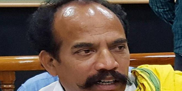 Arrack-free village drive has yielded result in nine districts