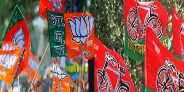 Lok Sabha Election 2019: हिमाचल प्रदेश में मोदी समर्थन-मोदी विरोध रहा केंद्र में