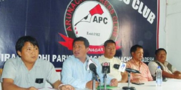 all-arunachal-contractors-welfare-association-ask-for-lifting-of-order