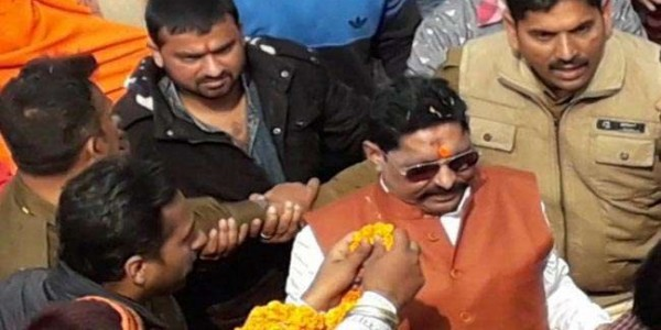 patna-city-congress-denied-strongman-mla-anant-singh-claim-to-contest-ls-poll-from-congress-ticket
