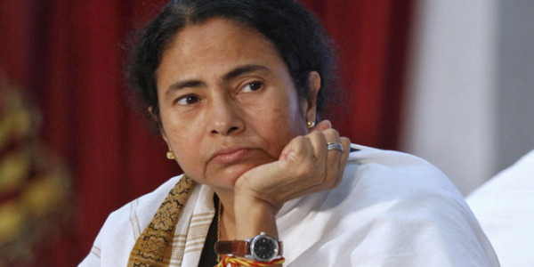 'From where will you get so many secular cows?' BJP asks Mamata Banerjee