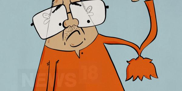 How Baghel's brawn overpowered mighty Raman, brains reversed Jogi blow in Chhattisgarh