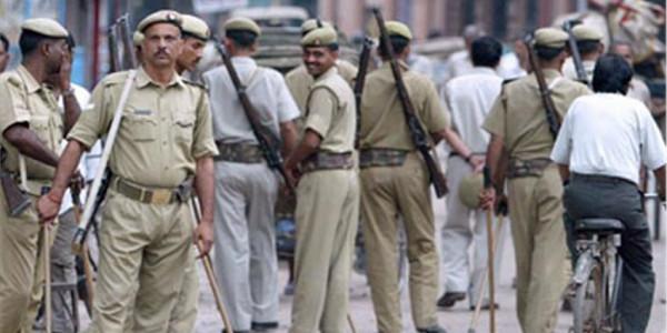 सरकारी कार्य में बाधा डालने पर कोर्ट ने फिरोजाबाद से सपा विधायक पिता-पुत्र को भेजा जेल