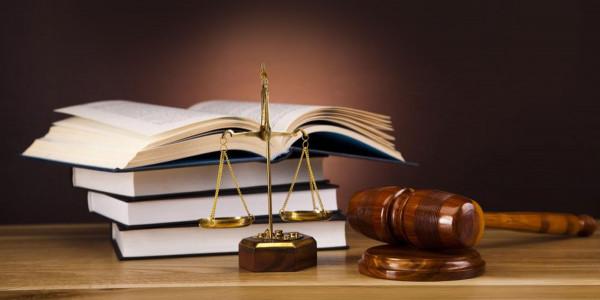 क्रिमिनल कानूनों को लेकर सख्त हुई मोदी सरकार!