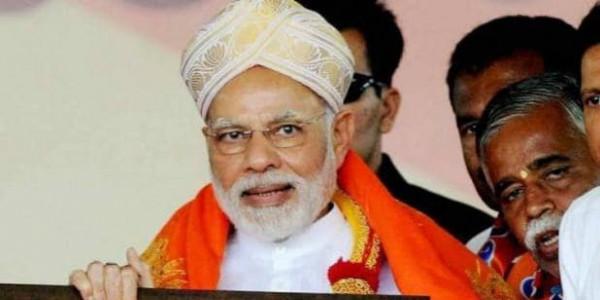 कर्नाटक: धारा 356 पर मोदी सरकार को 2 बार मिली नाकामी, क्या तीसरी बार होगी कोशिश?