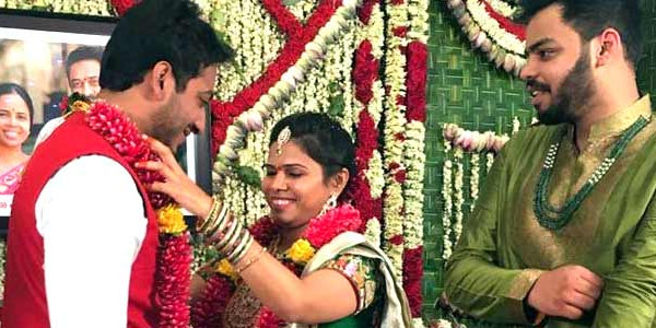 AP Minister to get married on August 29