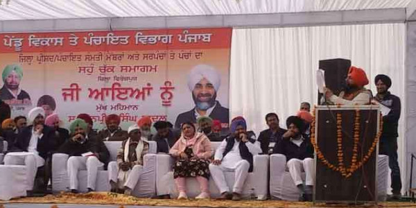 mla-kulbir-singh-zirah-comments-on-government-on-the-issue-of-drugs