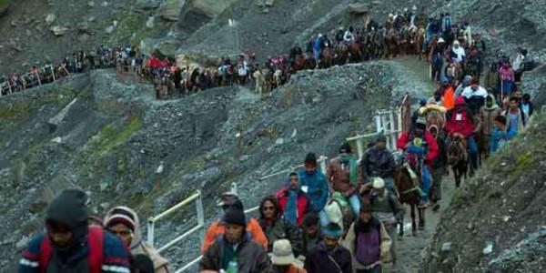 jammu-record-devotees-arrive-for-amarnath-views