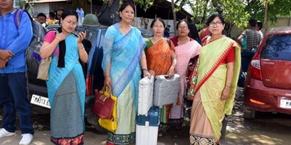 manipur-women-poll-officers-man-an-entire-assembly-in-the-state