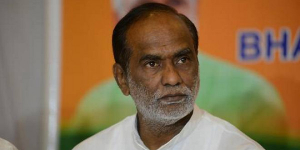 BJP questions role of employee union leaders
