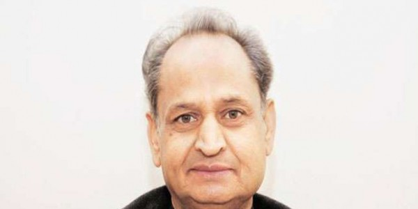 ashok-gehlot-says-responsibilities-of-officials-will-be-decided-in-rajasthan