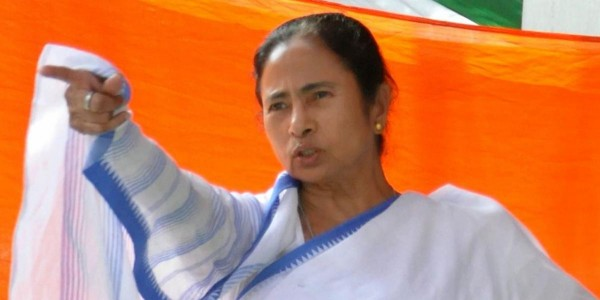 West Bengal: Opposition attacks Mamata Banerjee after retired IPS officer commits suicide