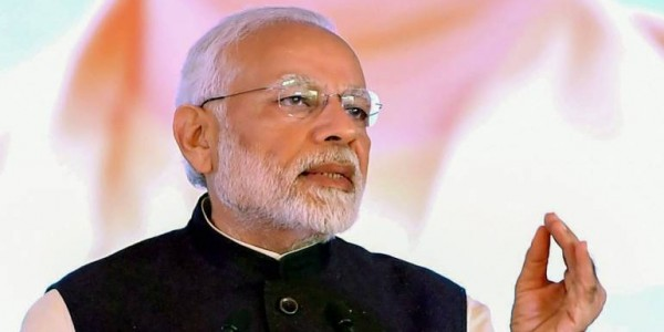 pm-narendra-modi-attacks-pakistan-for-pulwama-attack-army-given-free-hand