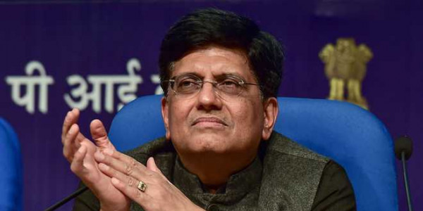 SAD-BJP takes up demands with Railway Minister