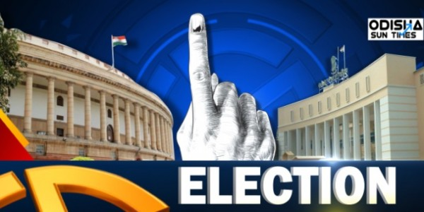 odisha-polls-ex-bureaucrats-to-fight-it-out-in-phase-3