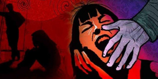 6-cops-booked-for-alleged-gang-rape-in-rajasthan