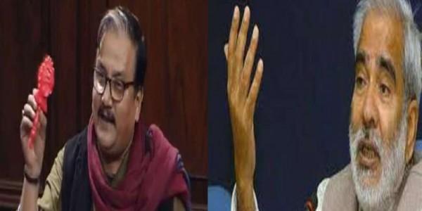 rjd-leaders-statement-differ-on-upper-caste-reservation-jdu-ljp-comments-on-rjd