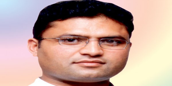 ashok-tanwar-in-sirsa-for-elections