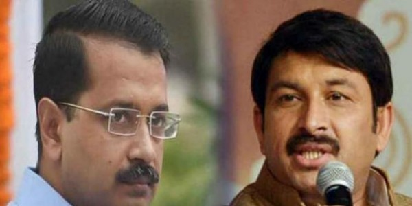 bjp-jibes-at-aap-over-coalition