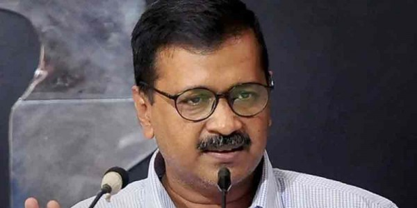 Clean Drinking Water To Every Household By 2024, Says Arvind Kejriwal