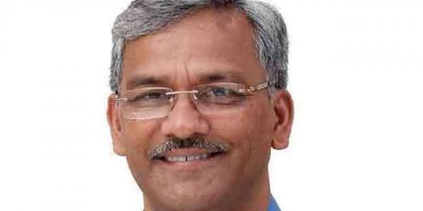 uttarakhand-dehradun-city-rawat-cabinet-meeting-in-dehradun