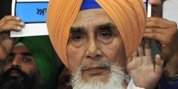 Gurdaspur LS bypoll: Ex-AAP Punjab chief Chhotepur still to decide on support