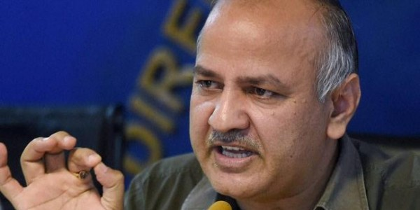 kejriwal-government-will-be-spend-more-money-on-schools-and-colonies
