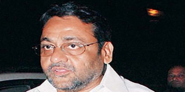 Is Maharashtra govt creating artificial shortage of electricity to benefit private firms, asks NCP