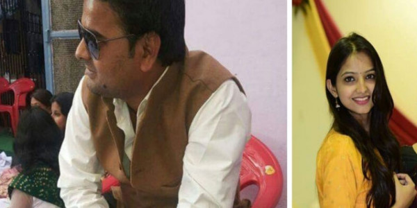 allahabad-city-sakshi-mishra-husband-ajitesh-kumar-will-apper-in-allahabad-high-court-for-hearing-on-writ