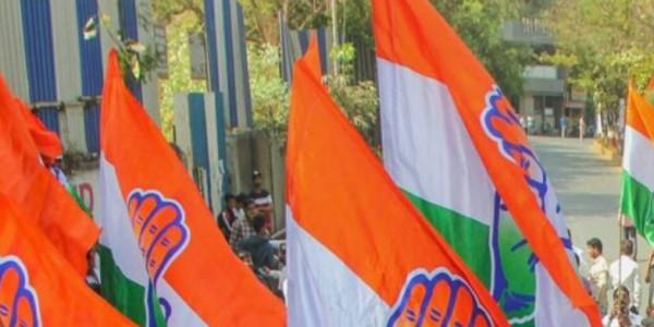 Chhattisgarh Election : चित्रकोट में प्रचार करने पहुंचे कांग्रेस के 10 विधायक