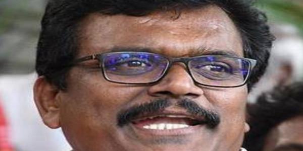 HC agrees to consider contempt plea against Thanga Tamilselvan