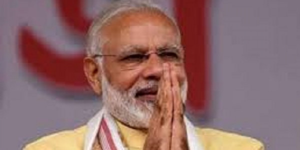 political-stock-exchange-uttar-pradesh-narendra-modi-rahul-gandhi-yogi-adityanath