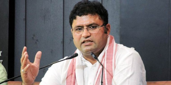 ashok-tanwar-commented-on-central-govt-for-pulwama