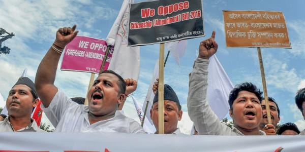 section-144-assam-citizenship-bill-protest
