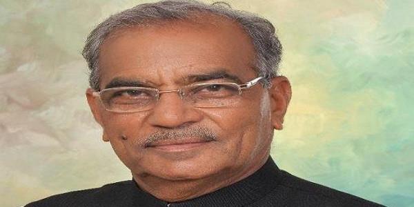 विधायक देशवाल के ठिकानों पर आयकर विभाग का छापा, 8 करोड़ रुपए कैश बरामद