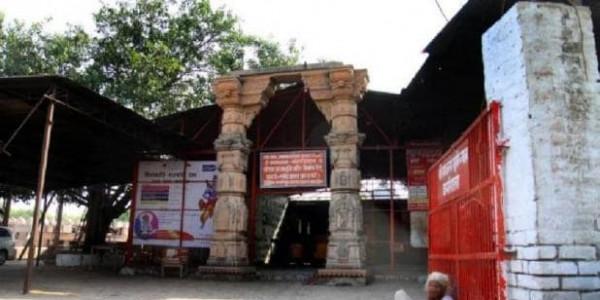 अयोध्या विवाद पर सुनवाई का आठवां दिन, रामलला के वकील रखेंगे तर्क