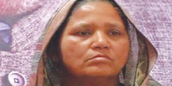 विधायक मुन्नी देवी ने जिला पंचायत अध्यक्ष की सीट से दिया इस्तीफा